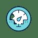 icon-dashboard-1