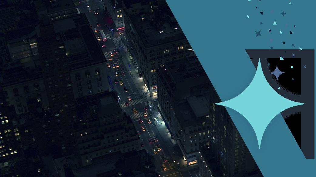 PandC-City-Nighttime-Diagnol-Header-1